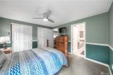 18920 217th Ave - Photo 10