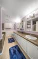 18920 217th Ave - Photo 11