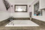 18920 217th Ave - Photo 12