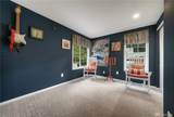 18920 217th Ave - Photo 13