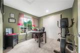 18920 217th Ave - Photo 14