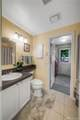 18920 217th Ave - Photo 15