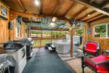 18920 217th Ave - Photo 16