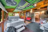 18920 217th Ave - Photo 17