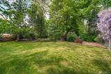 18920 217th Ave - Photo 21