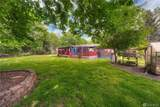 18920 217th Ave - Photo 22