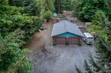 18920 217th Ave - Photo 24