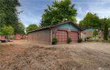 18920 217th Ave - Photo 25