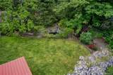 18920 217th Ave - Photo 26