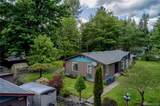18920 217th Ave - Photo 30