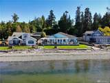 10903 Samish Beach Lane - Photo 4