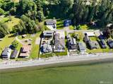 10903 Samish Beach Lane - Photo 5