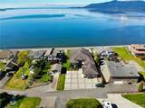 10903 Samish Beach Lane - Photo 40