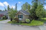 11627 239th Ave - Photo 2