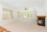 11627 239th Ave - Photo 11