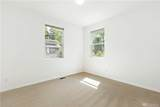 11627 239th Ave - Photo 14