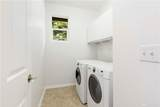 11627 239th Ave - Photo 16