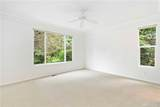 11627 239th Ave - Photo 17