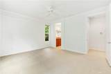 11627 239th Ave - Photo 18