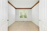 11627 239th Ave - Photo 21