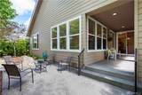 11627 239th Ave - Photo 24