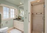 236 40th Ave - Photo 13