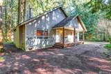 13007 Welcome Rd - Photo 1