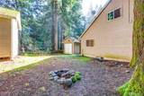 13007 Welcome Rd - Photo 5