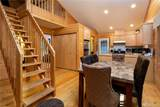 13007 Welcome Rd - Photo 10