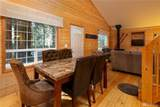 13007 Welcome Rd - Photo 11