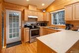 13007 Welcome Rd - Photo 12