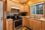 13007 Welcome Rd - Photo 13