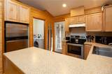 13007 Welcome Rd - Photo 14