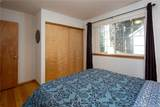 13007 Welcome Rd - Photo 16
