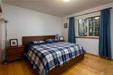 13007 Welcome Rd - Photo 17