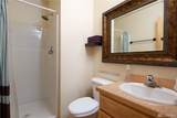 13007 Welcome Rd - Photo 21