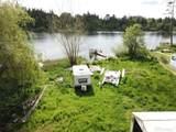 18023 Lake Desire Dr - Photo 1