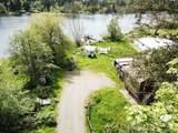 18023 Lake Desire Dr - Photo 2