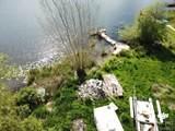 18023 Lake Desire Dr - Photo 3