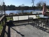 18023 Lake Desire Dr - Photo 5