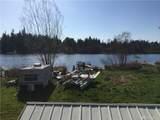 18023 Lake Desire Dr - Photo 10