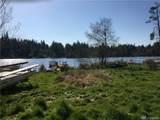 18023 Lake Desire Dr - Photo 11