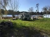 18023 Lake Desire Dr - Photo 12