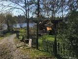 18023 Lake Desire Dr - Photo 13