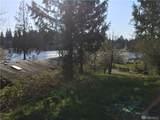 18023 Lake Desire Dr - Photo 19