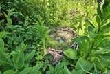 3604 Hidden Creek Wy - Photo 22