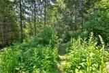 3604 Hidden Creek Wy - Photo 23