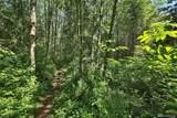 3604 Hidden Creek Wy - Photo 24