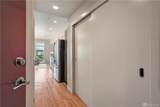 1085 103rd Ave - Photo 2