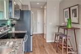1085 103rd Ave - Photo 3